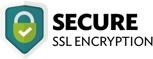 SSL Encryption